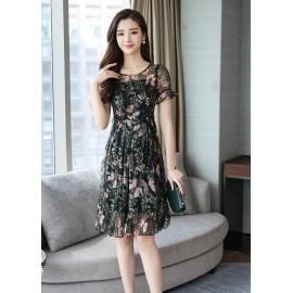 GSS9619X Dress.***