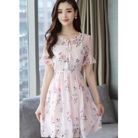 GSS9620X Dress .