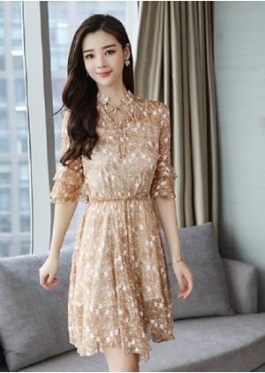 GSS9621X Dress.