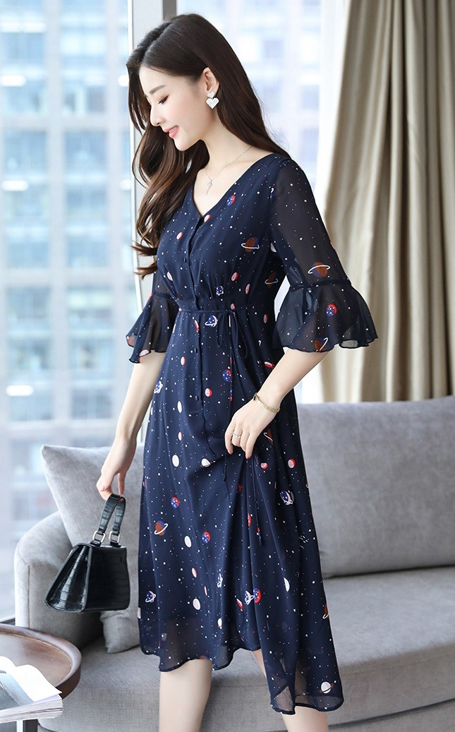 GSS9622 Dress blue $17.98 50XXXX7912426-BA3LV325