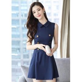 GSS9623X Dress.