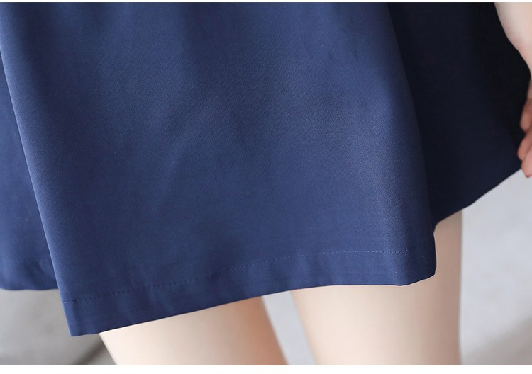 GSS9623 Dress navy $15.75 40XXXX7912432-BA3LV325