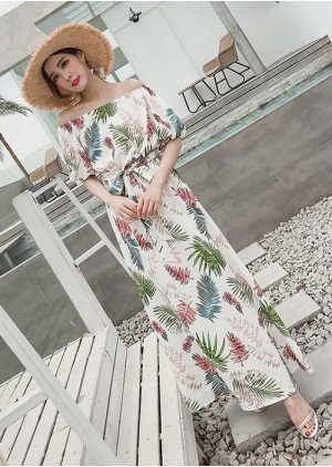 GSS1028X Dress.