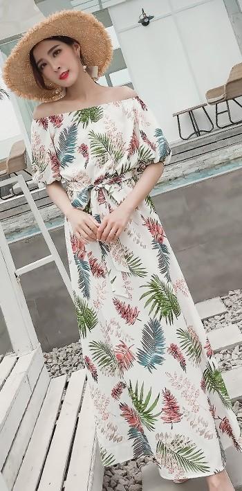 GSS1028X Dress*
