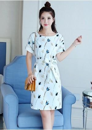 GSS9539X Dress .
