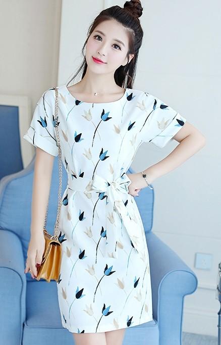 GSS9539X Dress *