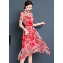 GSS1266X Dress.