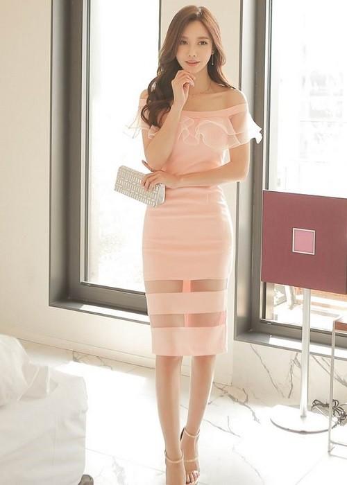 GSS218791X Dress *