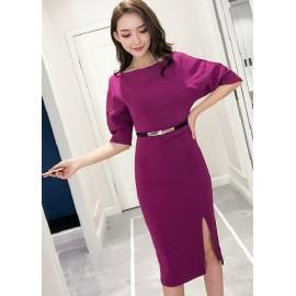 GSS867X Dress *