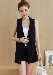 GSS8668X Outer*
