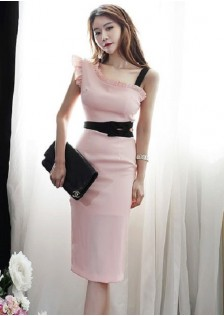GSS886X Dress *