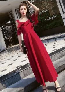 GSS8781X Dress*