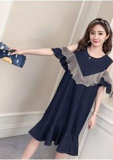 GSS8093X Dress*
