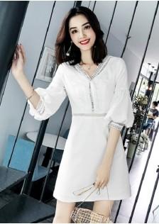 GSS5153X Dress*