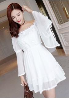 GSS1252X Dress*