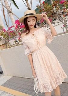 GSS1265X Dress *