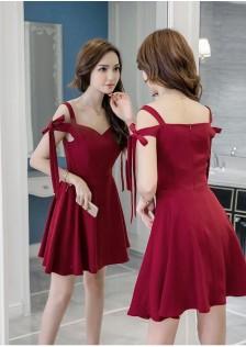 GSS366X Dress*