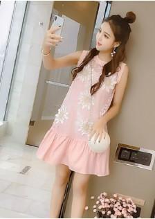 GS7498X Dress *