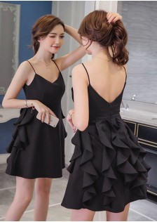 GSS358X Dress*
