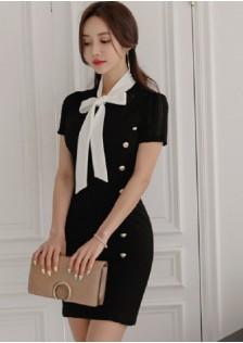 GSS7731X Dress *