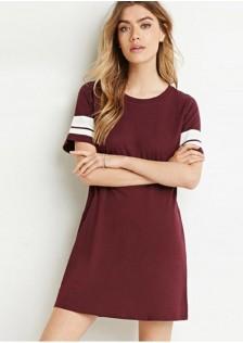 GSS7069X Dress *