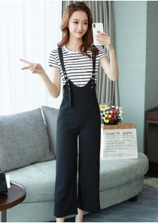 GSS8526X 2pcs-Overall *