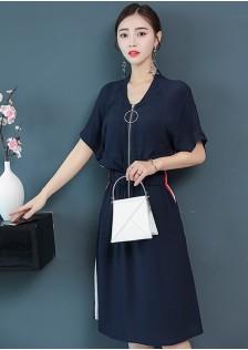 GSS6021X Dress *