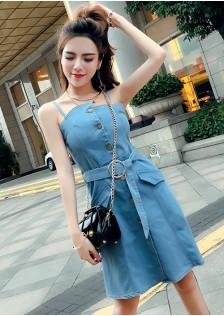 GSS7114X Dress*