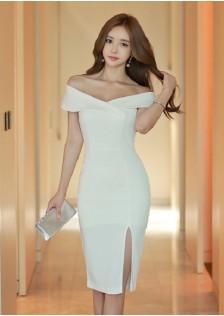 GSS6113X Dress*