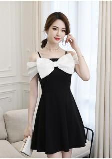 GSS5158X Dress*