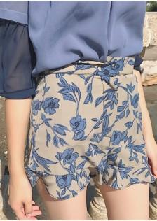 GSS8921X Shorts*