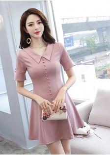 GSS5154X Dress*