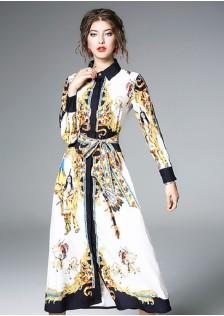 GSS3072X Dress *