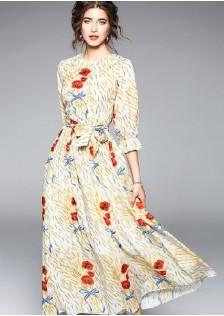 GSS3321X Dress*
