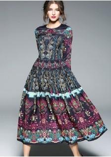 GSS3045X Dress *