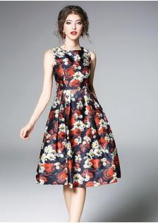 GSS3071X Dress *