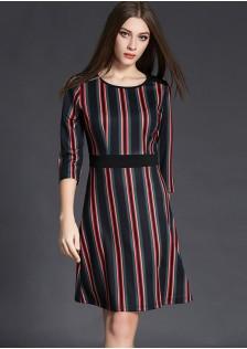 GSS9256X Dress *