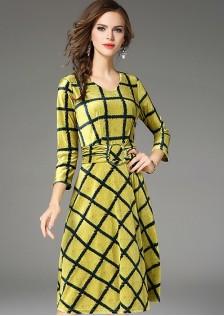 GSS3041X Dress *