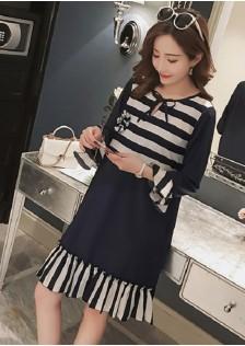 GSS7602X Dress *
