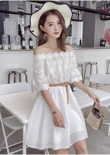 GSS8869X Dress *