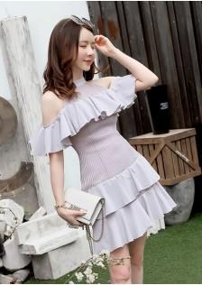 GSS5306X Dress *
