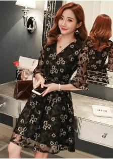 GSS9112X Dress *