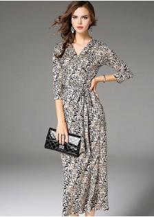 GSS3026X Dress *