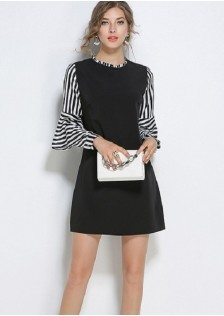 GSS3012X Dress *