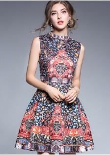 GSS3022X Dress *