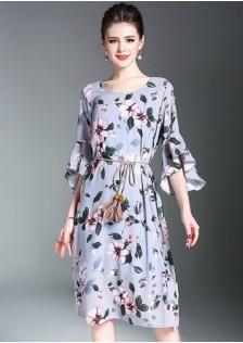 GSS3006X Dress *