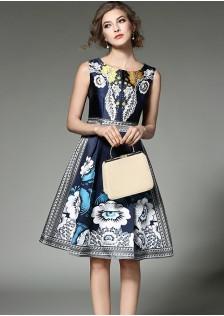 GSS9315X Dress .***