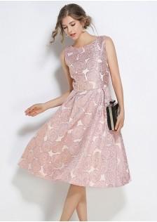GSS3305X Dress *