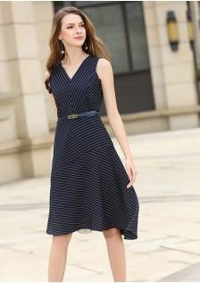 GSS9355X Dress *