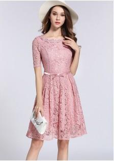 GSS3001X Dress *